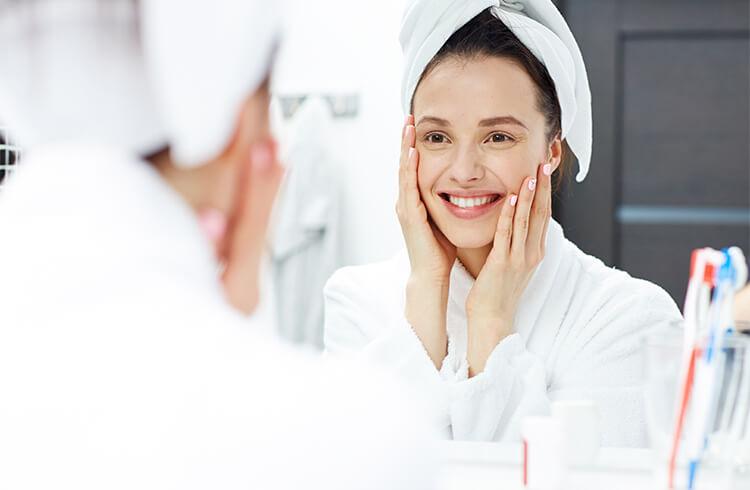 С какво помагат плазмотерапията и мезотерапията за нашата кожа