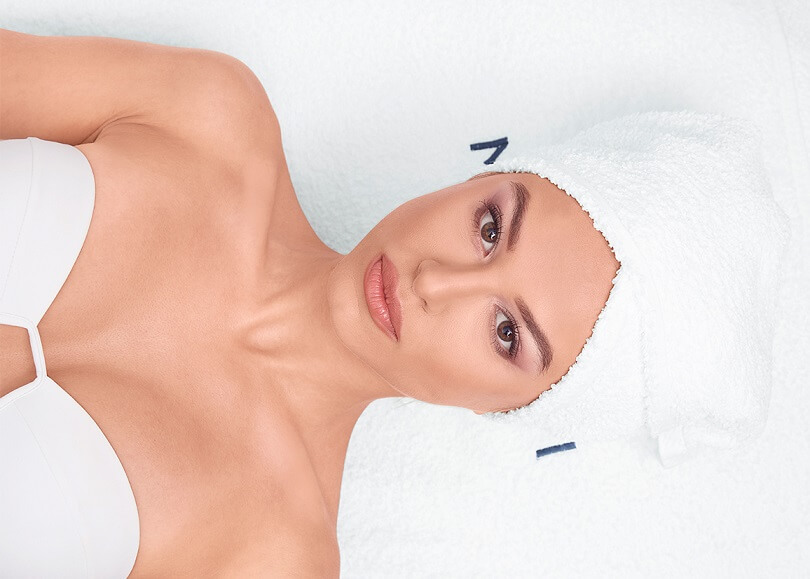 procedure-mesotherapy